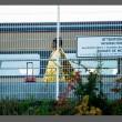 Calais, migranti su binari: 6 Eurostar bloccati nella Manica02
