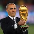 Mondiali Calcio Qatar 2022: niente estate. Si gioca...