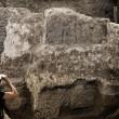 Quirinale, scoperta casa dei Re Tarquini: ha 2600 anni FOTO 8