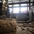 Quirinale, scoperta casa dei Re Tarquini: ha 2600 anni FOTO