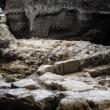 Quirinale, scoperta casa dei Re Tarquini: ha 2600 anni FOTO 6