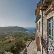 Castellabate, Gangi, Bova: borghi Italia più belli by Google