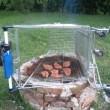 Stirare pizza, carrello-barbecue: la guida al risparmio Gb 3