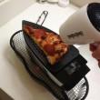Stirare pizza, carrello-barbecue: la guida al risparmio Gb
