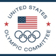 Olimpiadi 2024, Los Angeles candidata Usa