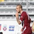 Cittadella-Pro Piacenza 1-1: FOTO e highlights Sportube