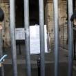 """Colosseo chiuso per assemblea, Franceschini: """"Misura colma"""" 2"""
