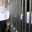 """Colosseo chiuso per assemblea, Franceschini: """"Misura colma"""" 3"""