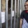 """Colosseo chiuso per assemblea, Franceschini: """"Misura colma"""" 4"""