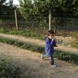 Ungheria, scontri migranti-polizia. Croazia nuova rotta