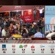 Elezioni Grecia, i numeri dell'ultima vittoria di Tsipras