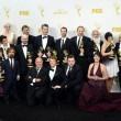 Emmy, Game of Thrones stravince. Jon Hamm miglior attore 20