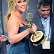 Emmy, Game of Thrones stravince. Jon Hamm miglior attore 26