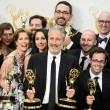 Emmy, Game of Thrones stravince. Jon Hamm miglior attore 27