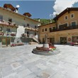 Castellabate, Gangi, Bova: borghi Italia più belli by Google 2