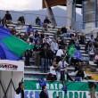 FeralpiSalò-Padova 1-1: FOTO e highlights Sportube
