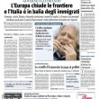 giornale10