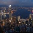 Dove si lavora di più? Hong Kong, Bombei, New Delhi, Bangkok