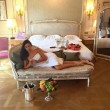 Irina Shayk, Bradley Cooper l'ha presentata a sua madre 07