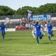 Ischia-Martina Franca: FOTO e highlights Sportube su Blitz
