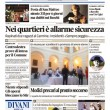 lacittadisalerno_salerno5