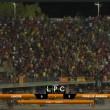 Lecce-Andria: diretta streaming Sportube su Blitz