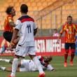 Lecce-Casertana 1-1: FOTO e highlights Sportube tv su Blitz