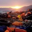 Migranti Grecia, naufragio tra turchia e Kos
