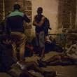 Migranti Grecia, naufragio tra turchia e Kos9