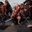 Migranti Grecia, naufragio tra turchia e Kos11