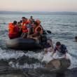 Migranti Grecia, naufragio tra turchia e Kos12
