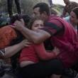 Migranti Grecia, naufragio tra turchia e Kos14
