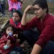 Migranti Grecia, naufragio tra turchia e Kos15