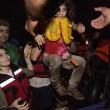 Migranti Grecia, naufragio tra turchia e Kos2
