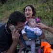 Migranti Grecia, naufragio tra turchia e Kos4