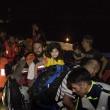 Migranti Grecia, naufragio tra turchia e Kos7