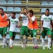 Lupa Castelli-Monopoli 2-3: FOTO e highlights Sportube su Blitz