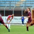 Lupa Castelli Romani-Benevento 1-1: FOTO e highlights Sportube