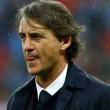 Roberto Mancini alla sbarra: bancarotta, gaffe e distrazioni