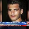 Usa, la lascia per Miss Ohio: gli spara 6 colpi e lo uccide