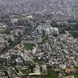 Dove si lavora di più? Hong Kong, Bombei, New Delhi, Bangkok 4