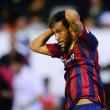 Neymar accusato evasione fiscale. Bloccati beni: 55 mln