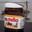 Il lucchetto per la Nutella? Su eBay a 9,99 euro