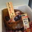 Occhi di tonno e zuppa di pipistrello: i cibi più disgustosi