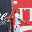 Padova-Lumezzane 1-0: FOTO e highlights Sportube su Blitz