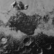 Plutone, nuove FOTO ravvicinate da New Horizons 4