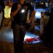 Napoli: poliziotto Nicola Barbato ferito. Pensavano fosse...
