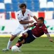 Reggiana-Padova 1-1: FOTO, gol e highlights Sportube su Blitz
