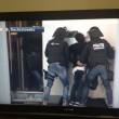 """Terrorismo, """"ho una bomba"""": torna paura sui treni in Olanda 4"""