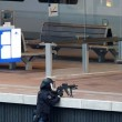 """Terrorismo, """"ho una bomba"""": torna paura sui treni in Olanda 2"""